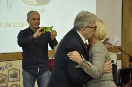 100 Lat TPD Fot. Bogdan Kiwak (112)