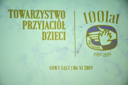 100 Lat TPD Fot. Bogdan Kiwak (1)