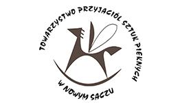 TPSP Nowy Sącz