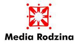 Wydawnictwo Media Rodzina - logo