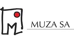 Logo Muza